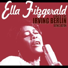 Ella Fitzgerald(Always)