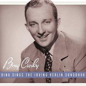 Bing Crosby(Always)