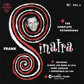 Frank Sinatra(Always)