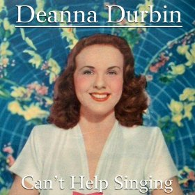 Deanna Durbin(Always)