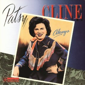 Patsy Cline(Always)