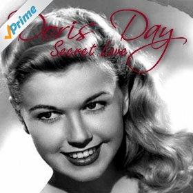 Doris Day(Secret Love)