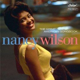 Nancy Wilson(Secret Love)