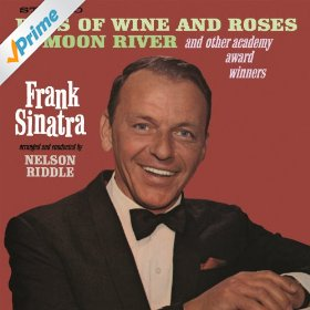 Frank Sinatra(Secret Love)