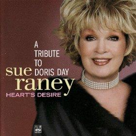 Sue Raney(Secret Love)