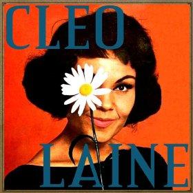 Cleo Laine(Ain't Misbehavin')