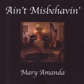 Mary Amanda(Ain't Misbehavin')