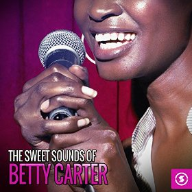 Betty Carter(Remember)