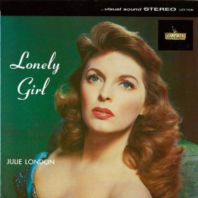 Julie London(Remember)