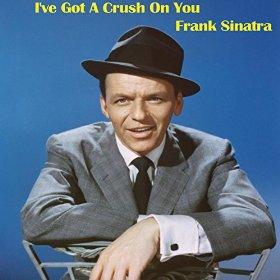 Frank Sinatra(What'll I Do ?)