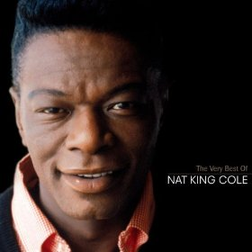"Nat ""King"" Cole(What'll I Do ?)"