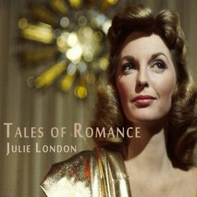 Julie London(What'll I Do ?)