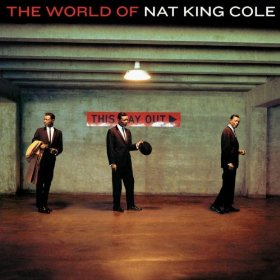"Nat ""King"" Cole(Stardust)"