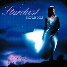 Natalie Cole(Stardust)