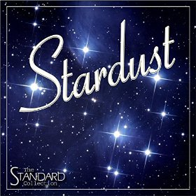 Dinah Washington(Stardust)