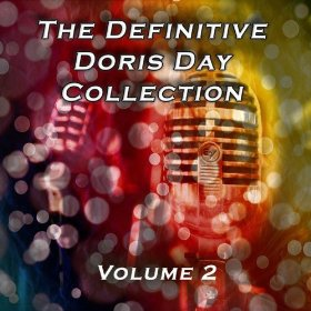 Doris Day(It's You Or No One)
