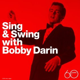 Bobby Darin(It's You Or No One)