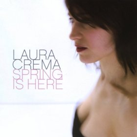 Laura Crema(Spring is Here)
