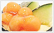 コンビニスイーツ洋菓子