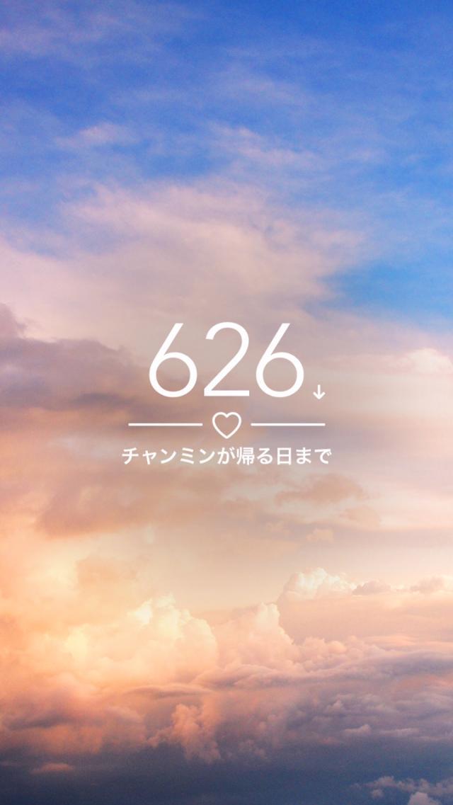 626_convert_20151201164545.jpg