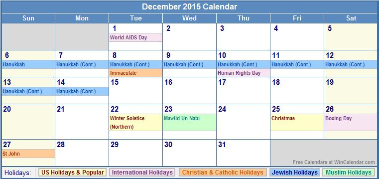 Calendar01.png