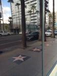 street03.jpg