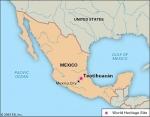 teotehuacan11.jpg