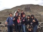 teotehuacan16.jpg