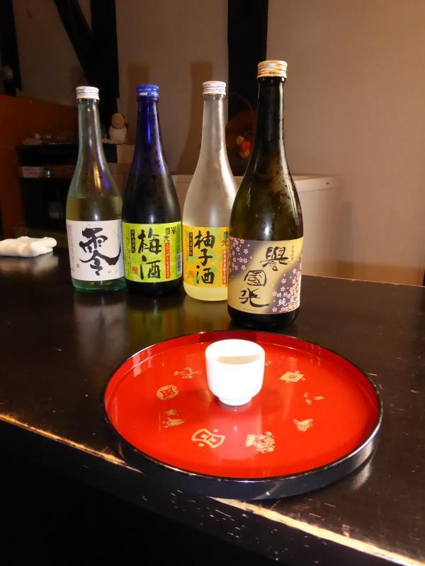 酒蔵 譽國光3