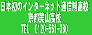 20160413081756161.jpg