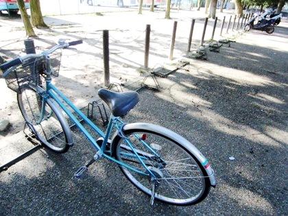 bicycle-todaiji.jpg