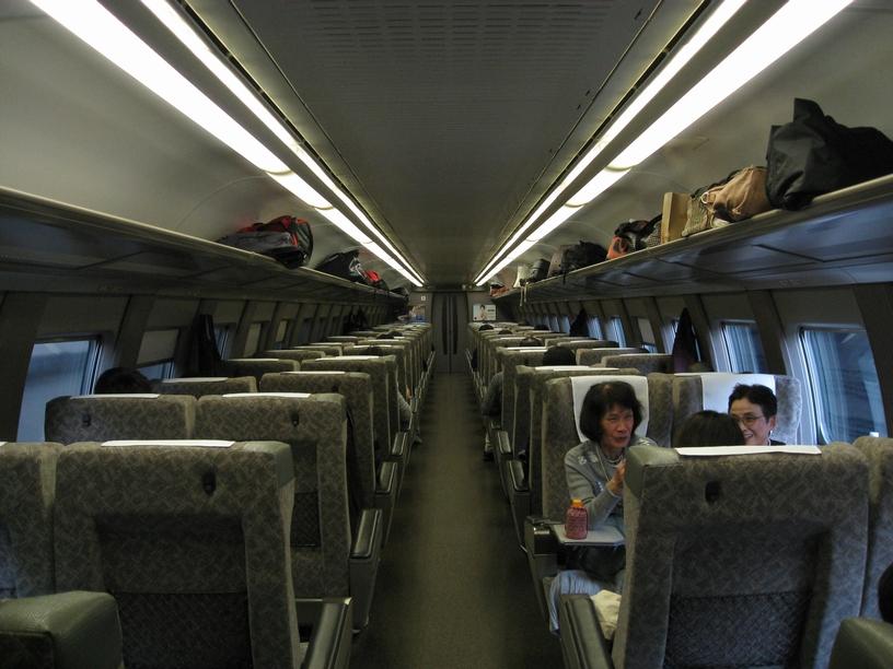 evacar6.jpg
