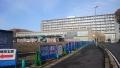 20151209松江市立病院