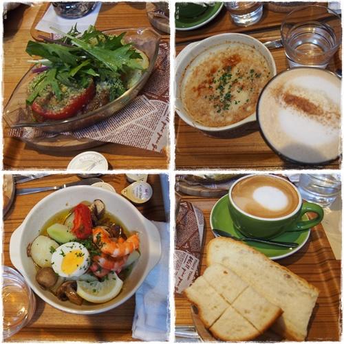 20151112料理