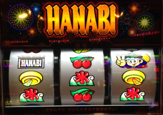 hanabiri-time_7.jpg