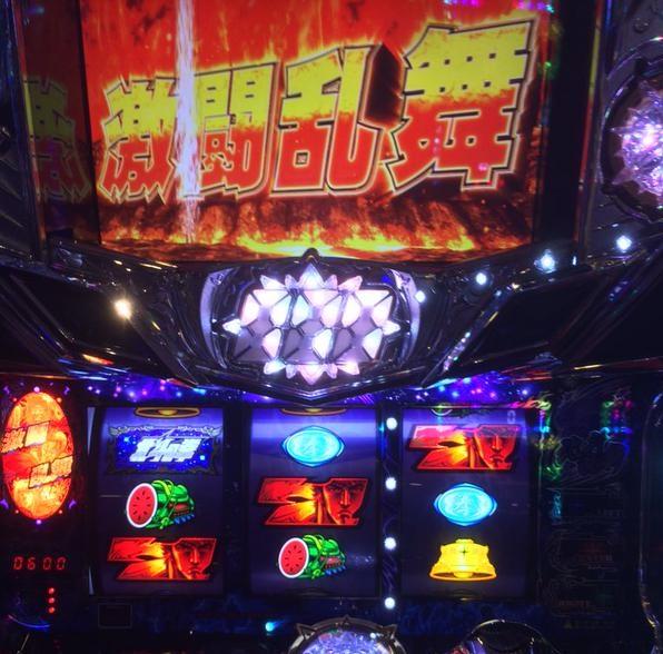 hokutotomogekitouranbu_712mi.jpg