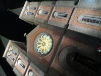 桂山聖堂(계산성당/ケサンソンダン) 大邱