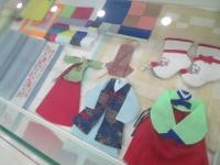 大邱 染色博物館