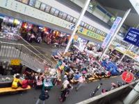 大邱 西門市場