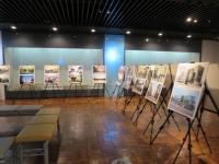 大邱 近代博物館