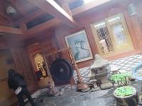 大邱 昔の料亭