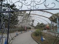 ときわ公園