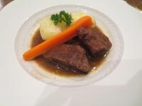 ブラッセリー ペールタンギ ベトナム風フランス料理のお店 広島