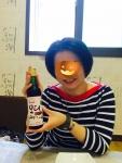韓国 オディワイン