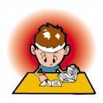 examination019.jpg