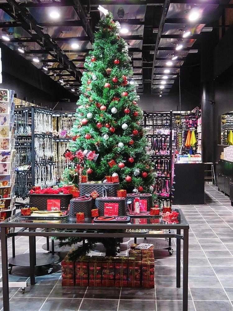 Kamppi Christmas ヘルシンキ クリスマス