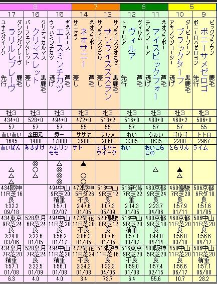 2015y11m13d_201239109.jpg
