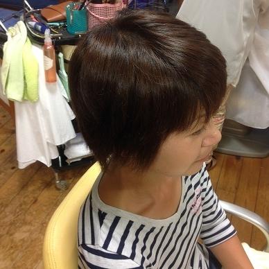 高田さん2