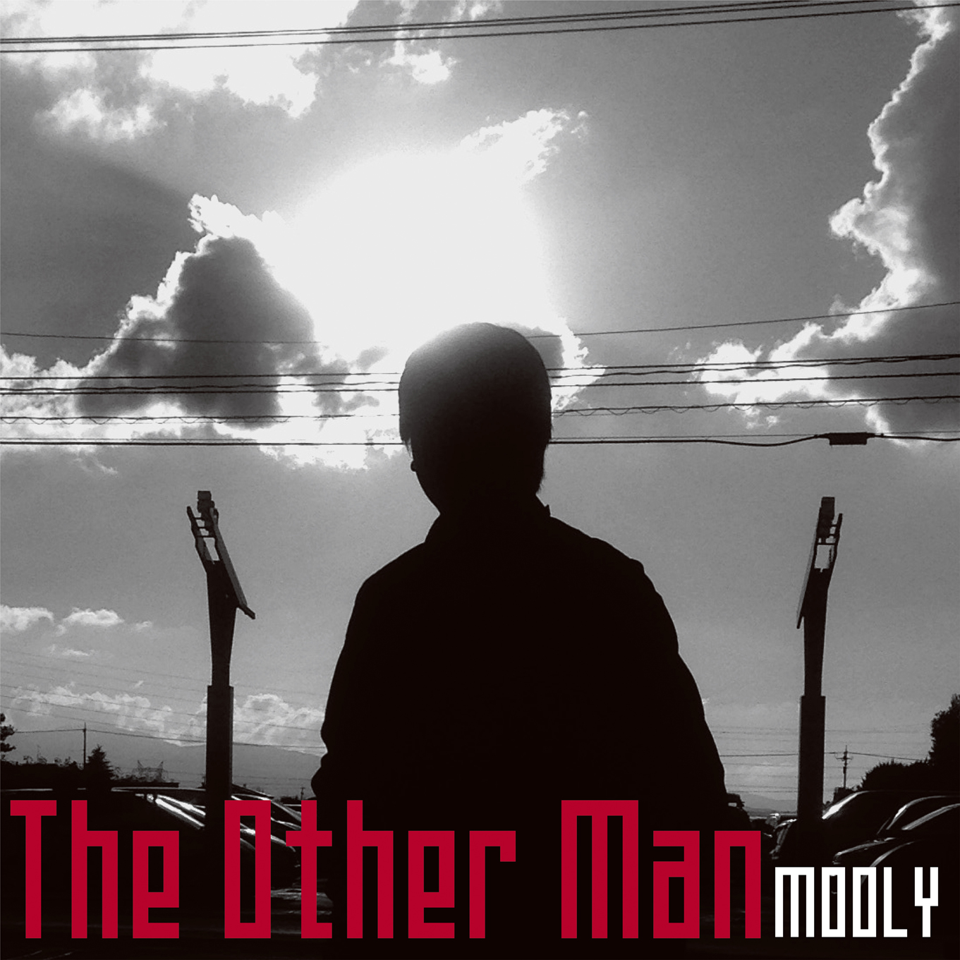 the other man 240
