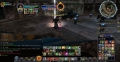 Doom of stars level 50